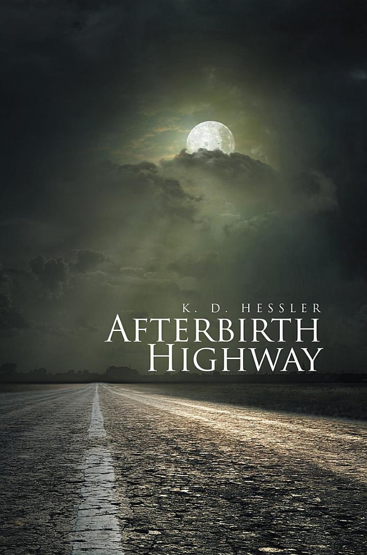 Afterbirth Highway