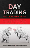 Day Trading for Beginners PDF