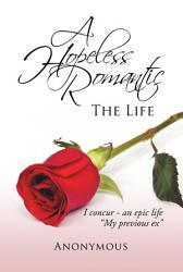 A Hopeless Romantic PDF