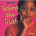 Telling the Truth PDF