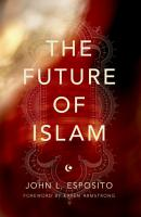 The Future of Islam PDF