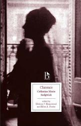 Clarence Book PDF