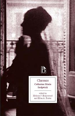 Clarence PDF
