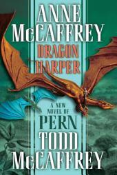 Dragon Harper