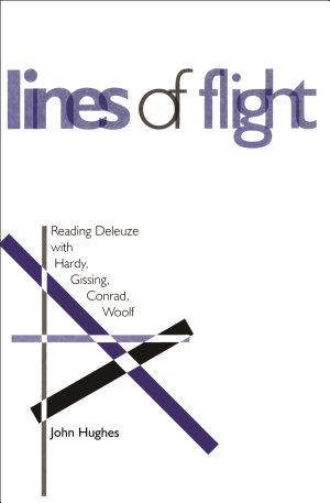 Lines of Flight