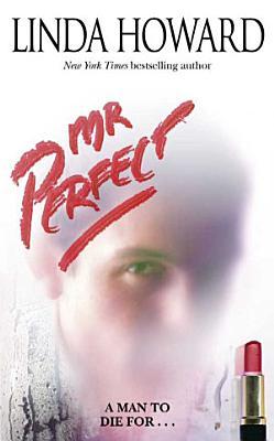 Mr Perfect PDF