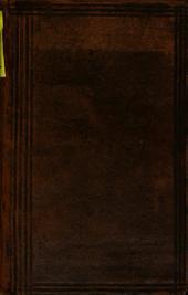 Aperta arca, arcani artificiosissimi: oder: d. grossen u. kleinen Bauers eröffneter u. offenstehender Kasten d. allergrösten u. künstlichsten Geheimnissen d. Natur : beneben d. rechten u. wahrhafftigen Physica naturali rotunda, durch e. visionem chymicam cabalisticam gantz verständl. beschrieben ...