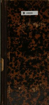 Handbuch bei erwerbung von nutzhölzern aller art, zum gebrauche vor und bei deren versteigerung sowie beim ankaufe aus freier hand, ingleichen beim ein- und verkauf geschnittener holzwaaren