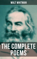 The Complete Poems of Walt Whitman PDF