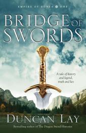Bridge of Swords