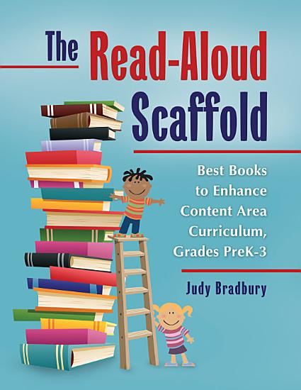 The Read Aloud Scaffold PDF