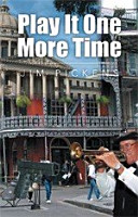 Play It One More Time PDF