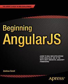 Beginning AngularJS PDF