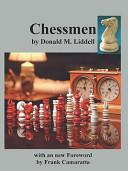 Chessmen Book
