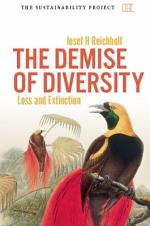 The Demise of Diversity