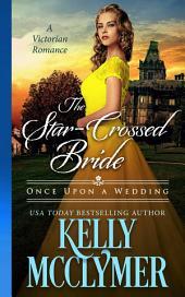 The Star-Crossed Bride