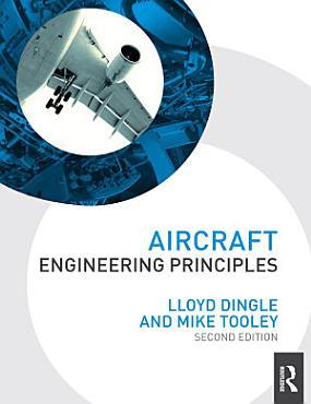 Aircraft Engineering Principles PDF