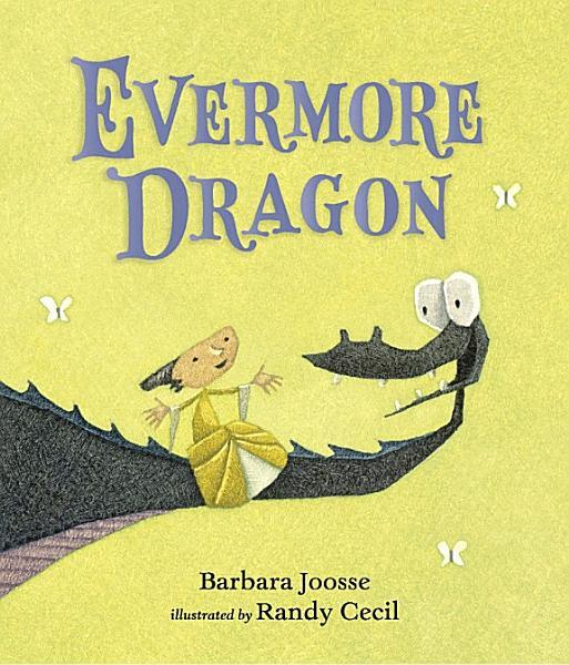 Download Evermore Dragon Book