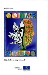 Signals from Drug Research
