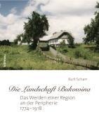 Die Landschaft Bukowina  PDF