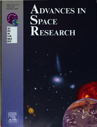 Space Life Sciences PDF