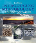 Introducing Meteorology for Tablet devices