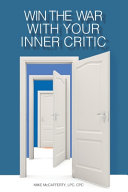 Win the War with Your Inner Critic PDF