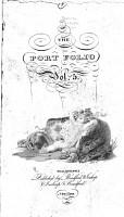The Port Folio PDF