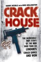 Crack House PDF
