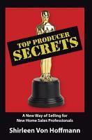 Top Producer Secrets PDF