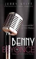 Benny to Beyonce PDF
