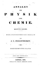 Annalen der Physik und Chemie: Band 2;Bände 73-74