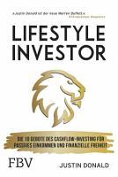 Lifestyle Investor PDF