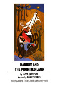 Harriet and the Promised Land