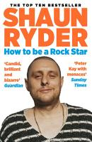 How to Be a Rock Star PDF