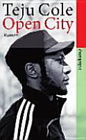 Open City PDF