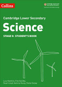Science  Stage 9 PDF