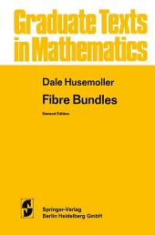 Fibre Bundles: Edition 2