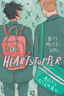 Heartstopper: