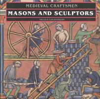 Masons and Sculptors PDF