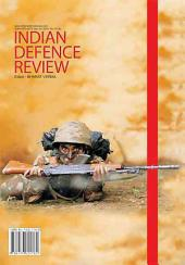 Indian Defence Review: Apr-Jun 2010