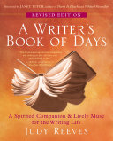 A Writer's Book of Days