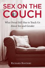 Sex on the Couch