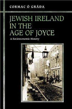 Jewish Ireland in the Age of Joyce PDF