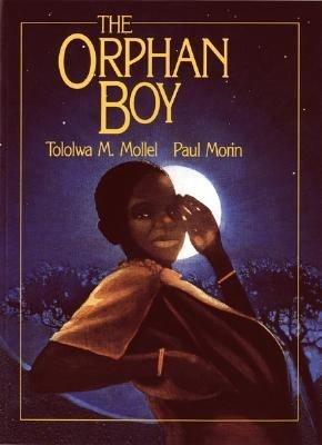 The Orphan Boy