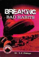 Breaking Bad Habits PDF