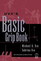 Uva s Basic Grip Book PDF