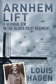 Arnhem Lift PDF