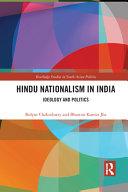 Hindu Nationalism in India