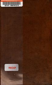 Betrachtungen über die vornehmsten Wahrheiten der Religion: An Se. Durchlaucht dem Erbprinzen von Braunschweig und Lüneburg, Band 1